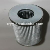 Oil Filter Element P2121712 China supplier
