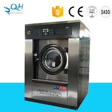 industrial washer and dryer prices laundry washing machine with CE cerrification