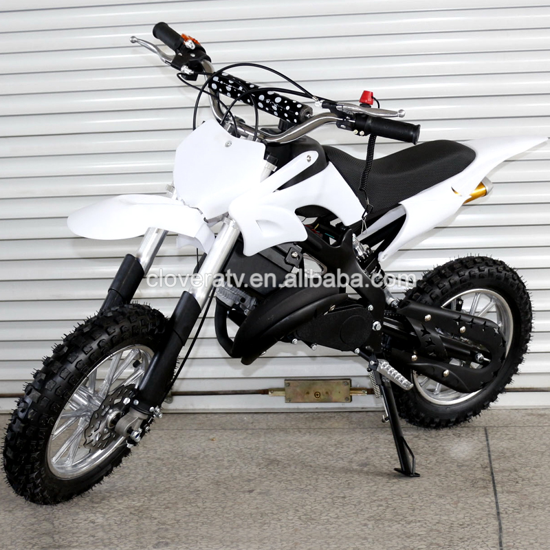 wholesale mini dirt bike online buy best mini dirt bike. Black Bedroom Furniture Sets. Home Design Ideas