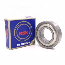 High Performance NSK Deep Groove Ball <strong>Bearing</strong> 6326 <strong>Bearing</strong>