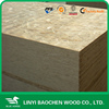 FLAKEBOARDS TYPE AND WOOD MATERIAL OSB