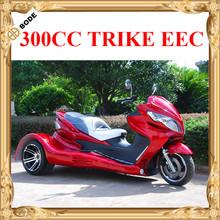 Wholesale 2014 NEW EEC 250CC TRIKE(MC-369) - Alibaba.com