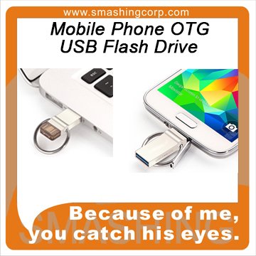 Otg Mobile Phone Usb Flash Drive,Mobile Phone Otg U Disk,Mobile Phone Type-c Usb Memory Stick