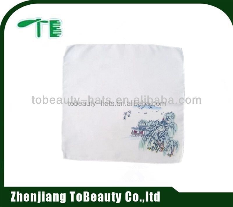 handkerchief for little boys