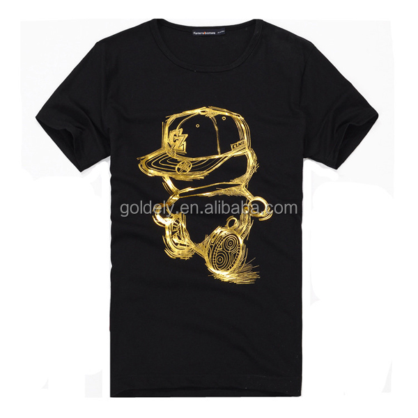 buy fake designer clothes,blank dri fit t-shirts wholesale,wholesale clothing