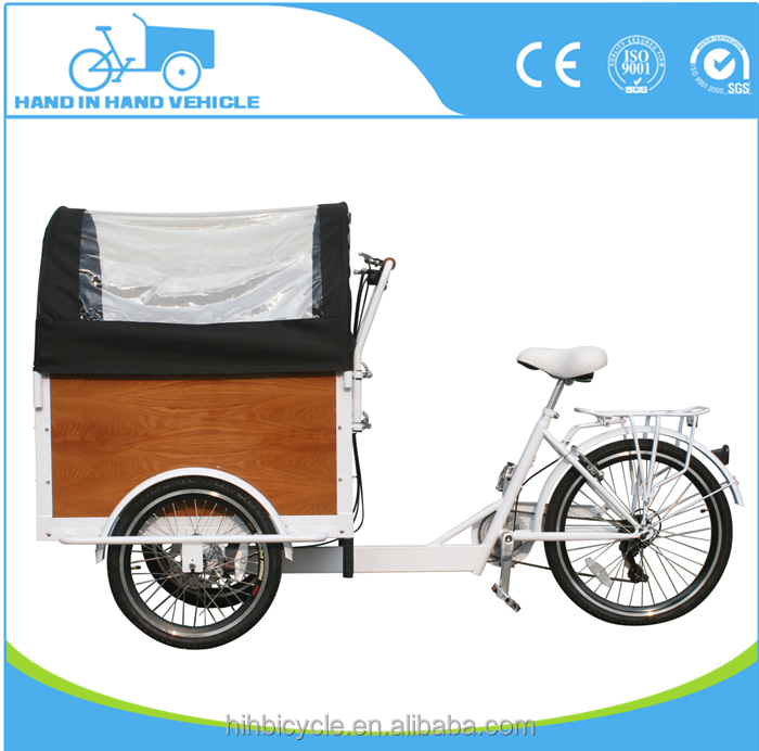 street cycling trikes producer wholesaler bicycle riding trikes factory sale price