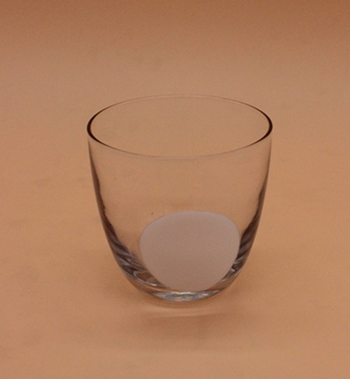 High Quality Highball Glass