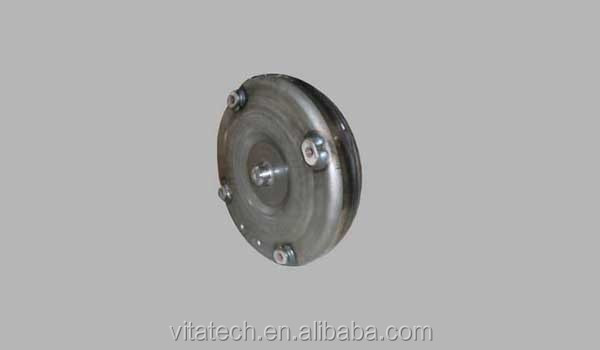 China Auto Parts Chery Eastar automatic transmission hydraulic torque converter MD762991