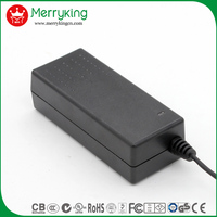 48W 12V4A charger ac dc adapter /laptop adapter/ac power adapter