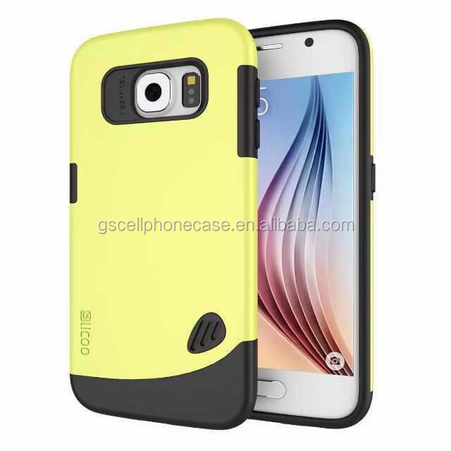 Fancy Cell Phone Cover Case For Samsung Galaxy S6 S6 edge,Cheap Cell Phone Cover For Samsung Galaxy S6 S6 edge