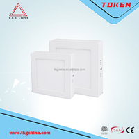 Best Seller Surface Mounted Square Led