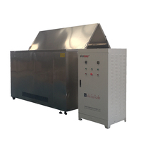 Ultrasonic high tech mobile car wash equipment for sale bk-12000