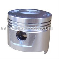 motorcycle/scooter/atv 150cc Aluminum piston for CG150