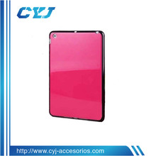 silicon case for ipad , for ipad air case, for ipad price wholesale