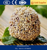 2015 Crop White Sesame Seed From China with Best Price