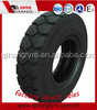 Most Popular chines Rubber Forklift Tyres 6.00-9 700-12 28x9-15