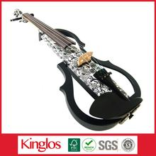 Newest bass violin parts with fast delivery (SDDS-1309-028)