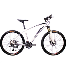 2018 New Products Bicycle 26 inch 27 Speed Alloy Frame Alloy Fork bicycle mountain <strong>bike</strong> made in China MTB