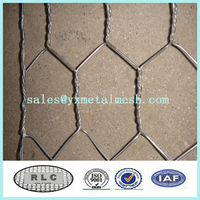 "1/2"" 3/4"" 1""/ galvanized lowes chicken wire mesh roll for sale"