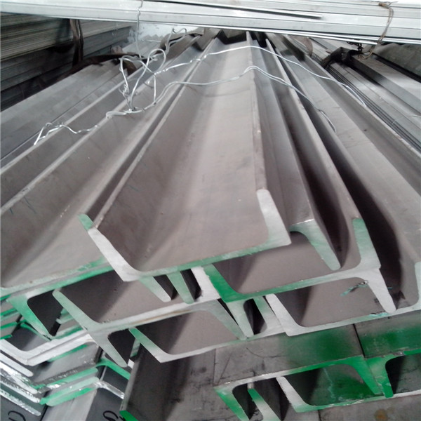 c shaped steel channels/c type channel steel/lip channel steel