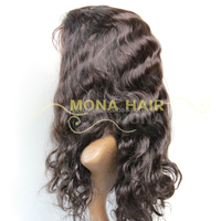 Guangzhou hair equipment online products wigs for human hair