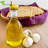 Bulk FCC Grade Garlic Oil for Feed Additives Sweeping Around the European and American Countries
