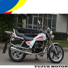 Chinese Mini Chopper Motorbikes 125cc For Cheap Sale