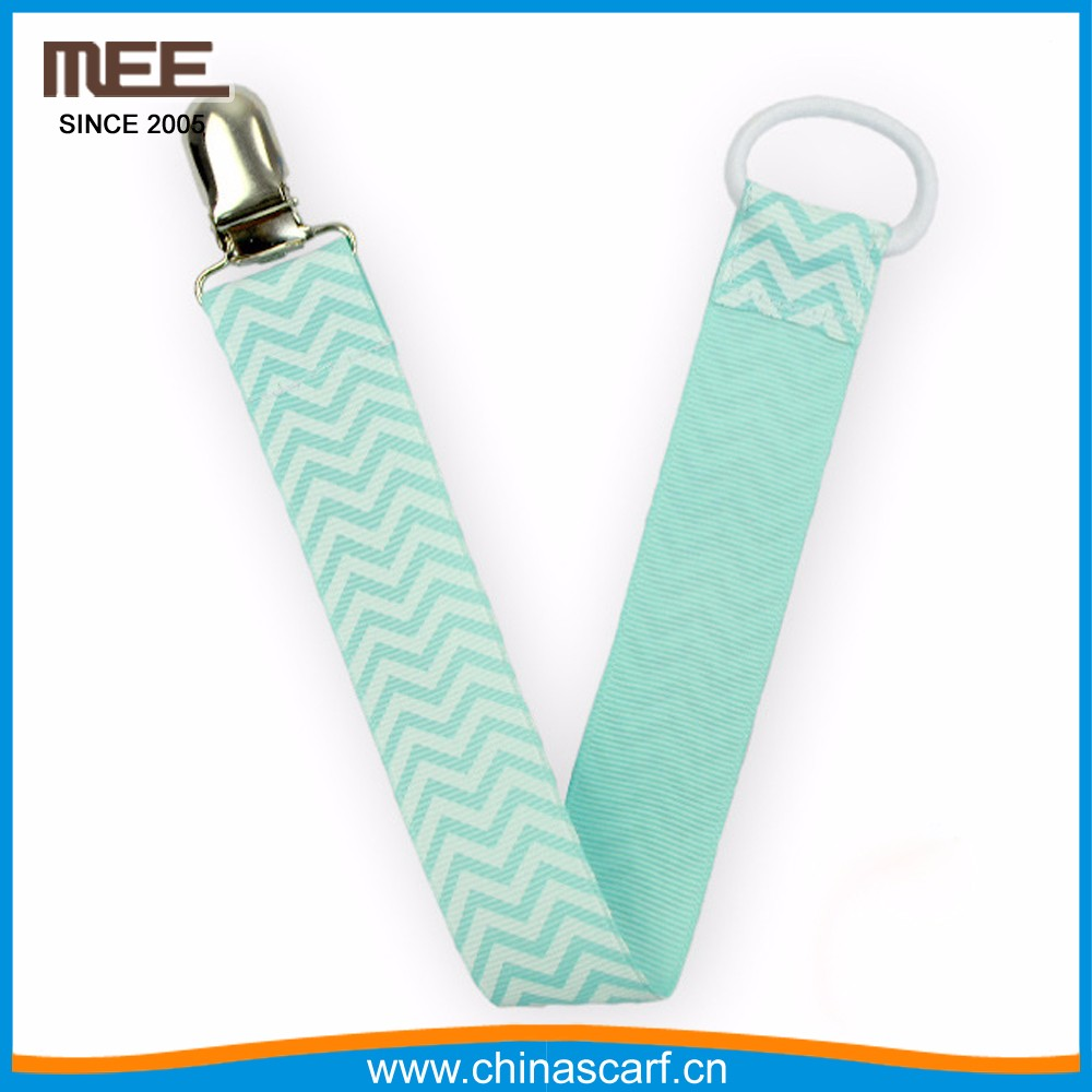 baby feeding cheap manufacturers price Wholesale pacifier clips