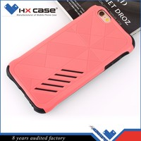 Bulk cheap mobile phone cases for iphone 5, for iphone 5 case in guangzhou