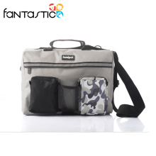 Portable promotional pet carrier backpack