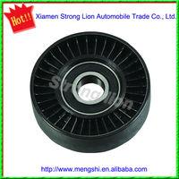 Auto Part Auto Roller Tension Bearings For Korean Car Series Belt ...