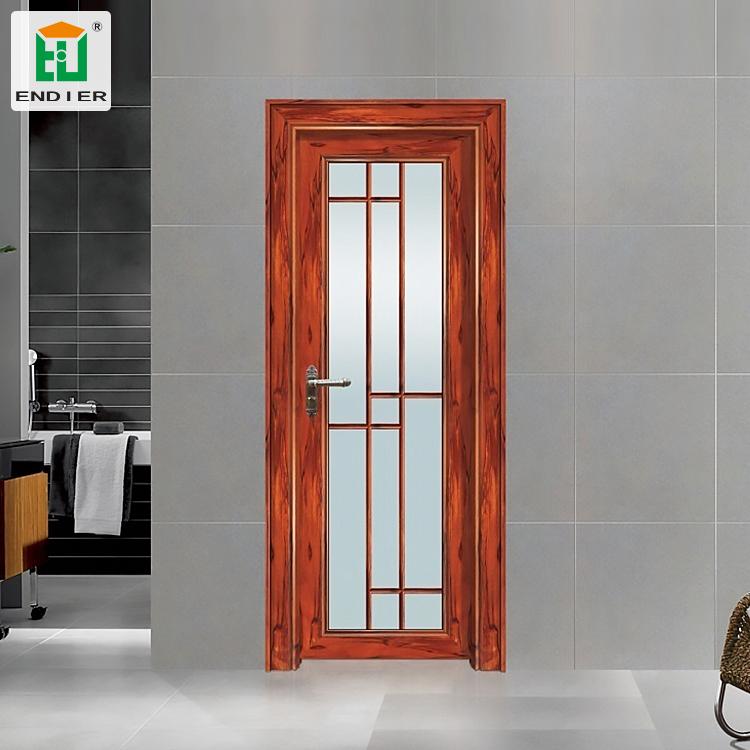 Wholesale Bathroom Door Frosted Online Buy Best Bathroom Door