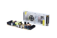 Constant Voltage LED Power Supply Utral thin 5V 40A 200W Switching Power Supply