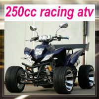HOT sale 250cc jinling china cheap atv