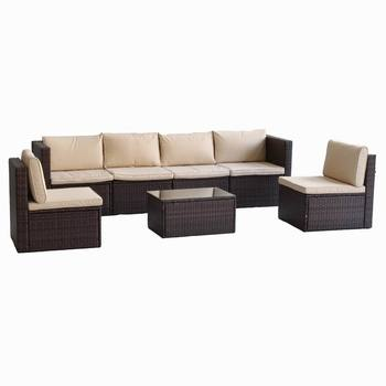 Rattan furniture wholesale rattan wicker furniture rattan garden furniture