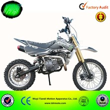 Good quality new Competitive price dirt bike