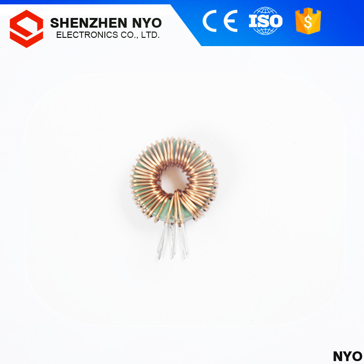 Sendust core chinese supplier low price sale inductor
