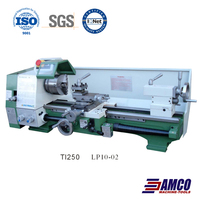 gold supplier hobby metal lathe supplier