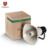 CTRLPA With 100v transformer aluminum outdoor horn speaker