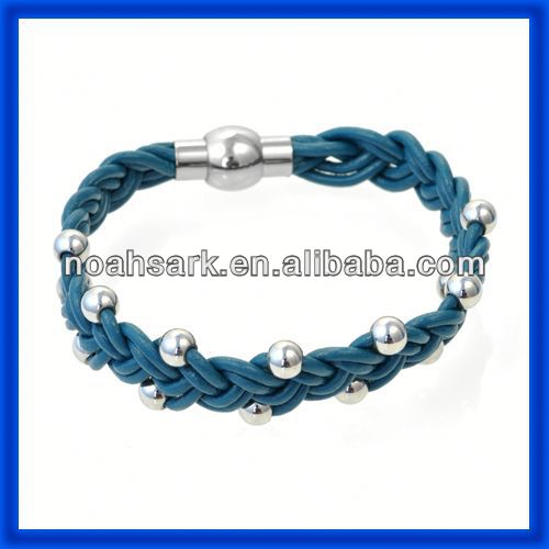 2014 Factory Direct Sales free syria bracelet Made In China