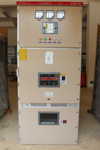 High Voltage Power Cable Distribution Cabinet KYN28