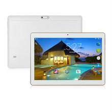 10.1 inch cheap 3g tablet with Quad Core andriod smart tablet pc 2G RAM