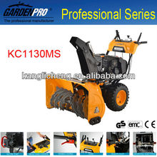 11HP Battery Powered Loncin/Zongshen Snow Blower (KC1130MS)
