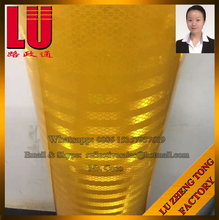 Lattice 3m Road Reflective Adhesive Tape