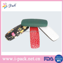 wonderful OEM multiple glasses box and case at factory direct prices/glasses case/eyeglass case