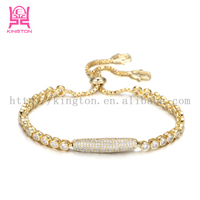 private label name brand fashion europe jewelry