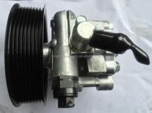 Power steering pump for TOYOTA CAMRY MCV30 ACV30 (02'-06') OEM:44310-06130