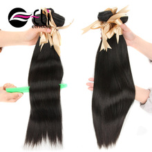 Remy human hair products for black women, cheap top quality kinky straight hair, best chinese hair extensions vendors