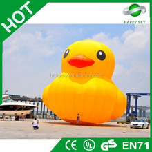 hot selling outdoor advertising,air blown billboard,advertising inflatable model