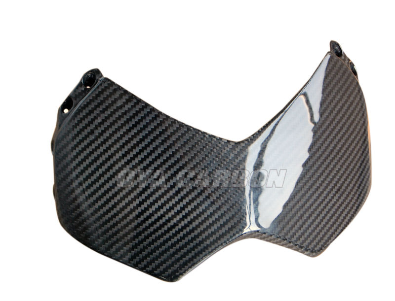 Carbon Fiber motorcycle Wind Screen parts for MV Rivale 800 2013